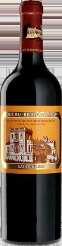 Ducru Beaucaillou 2015