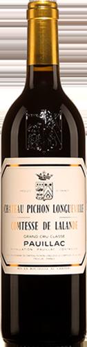 Pichon Lalande 2010